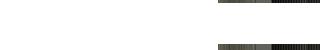 アントワーヌ・プレジウソ 最新動画紹介 -NEW MOVIE INTORODUCTION-